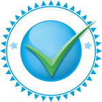 Certificazione Classi Antieffrazione